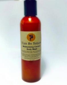 Coconut_oil_body_wash_label.gif