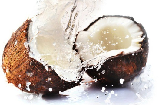 cropped-coconut_water1.jpg
