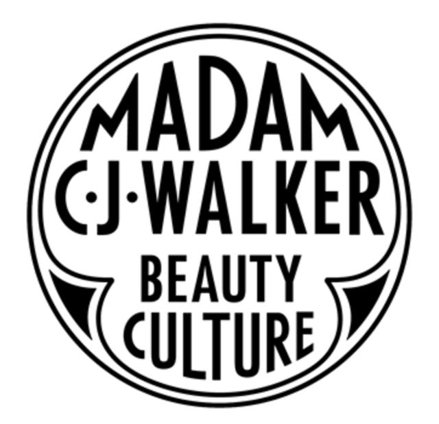 On Her Own Ground-Madam C.J.Walker